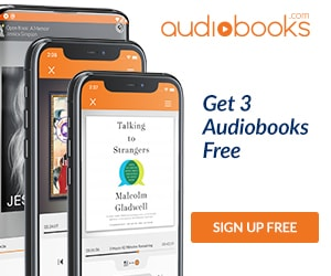 Listen Free Motivational Audiobooks